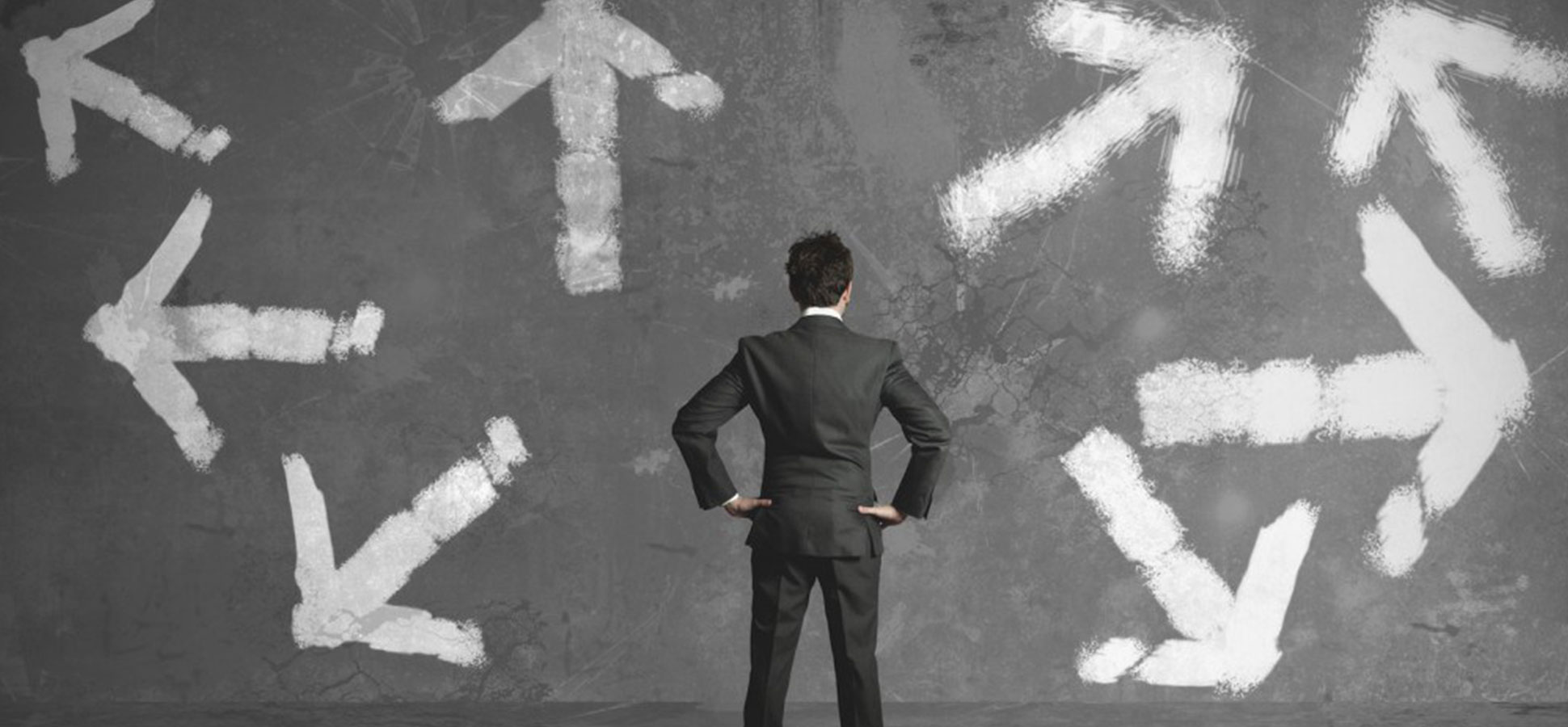 Top 10 Challenging Issues Faced by Business
