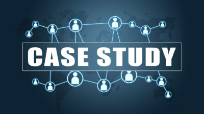 C3 Alliance Case Study