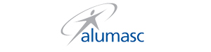 Alumasc C3 Alliance