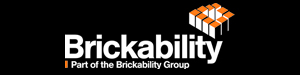 Brickability - Part of the Brickability Group