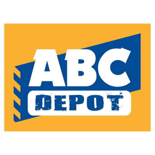 C3 Alliance - ABC Depot