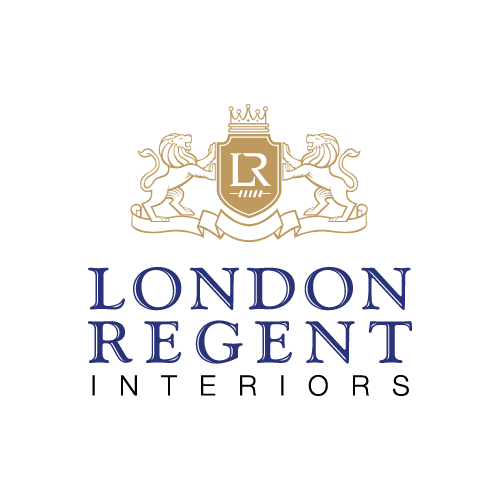 C3 Alliance - London Regent Interiors