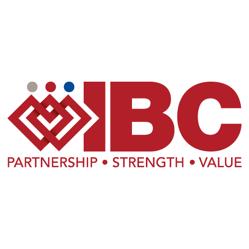 C3 Alliance - IBC - Independent Buying Consortium
